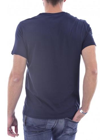 Emporio Armani hombre camiseta...
