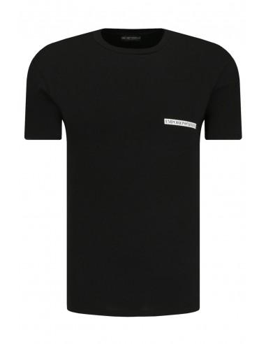 Emporio Armani hombre camiseta logo...