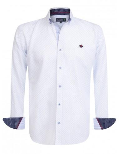 Sir Raymond Tailor hombre camisa...