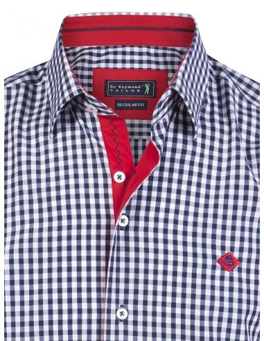 Sir Raymond Tailor hombre camisa PION...