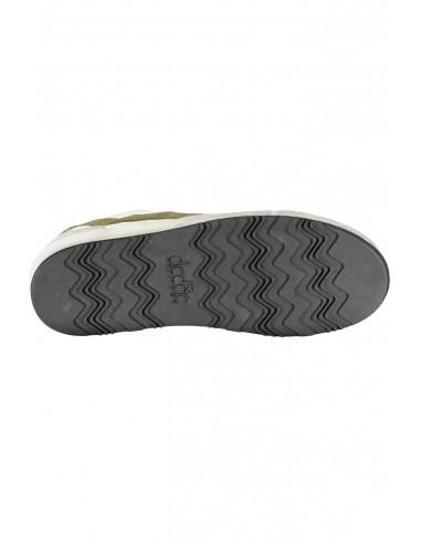 DIADORA HERITAGE unisex calzado STONE...