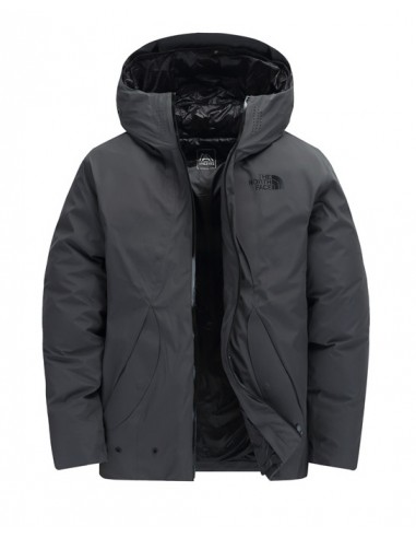 THE NORTH FACE hombre chaqueta 3 en 1...