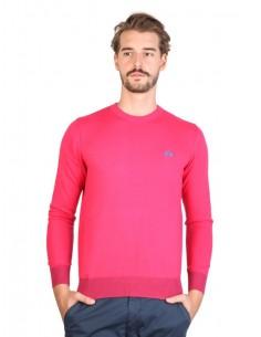 La Martina jersey algodón para hombre
