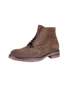 Botines de hombre Made in Italy - Gabriele tdm