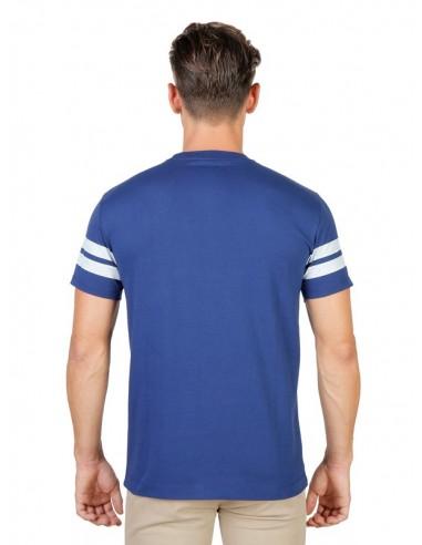 Camiseta Oxford university Oriel -...