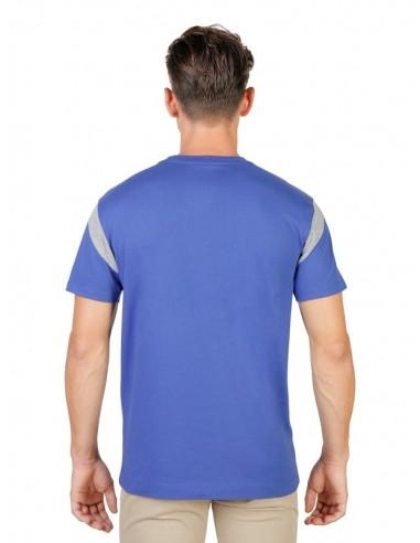 Camiseta Oxford university varsity -...