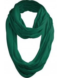Bufanda de Masterdis - verde