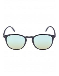 Gafas de sol de Masterdis - negra/azul