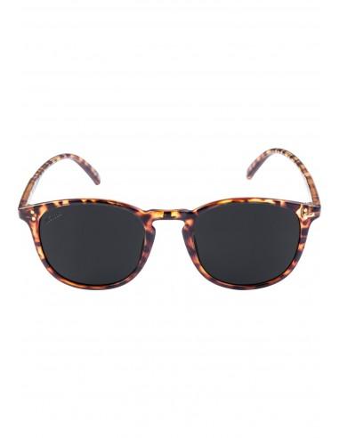 Gafas de sol de Masterdis - havanna/grey