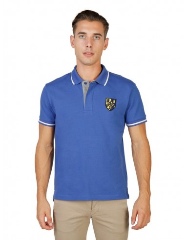 Polo Oxford university - royal