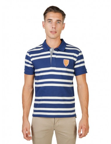 Polo Oxford university - rugby oriel