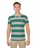 Polo Oxford university - rugby magdalen green