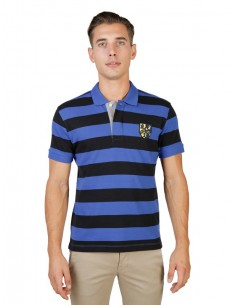 Polo Oxford university - rugby black