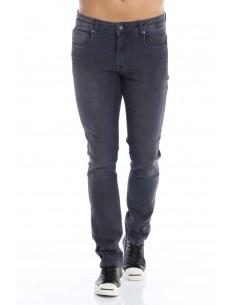Jeans Sir Raymond Tailor - 904 gris oscuro