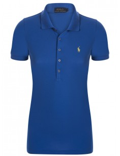 Polo RL small pony Royal