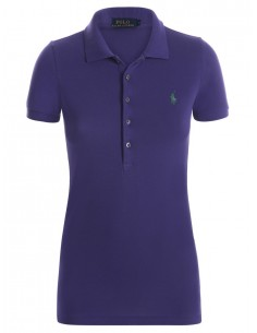 Polo RL small pony lila