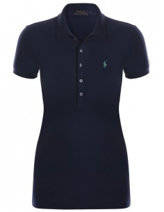 Polo RL small pony navy