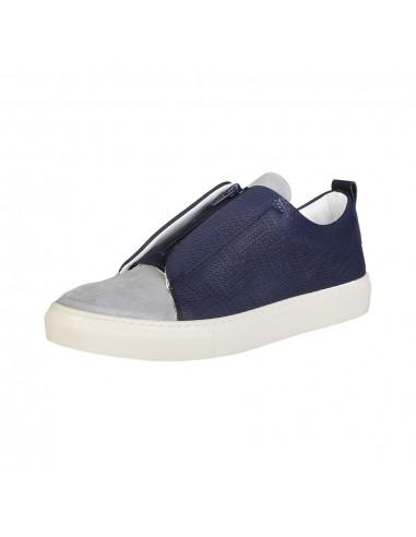 Sneakers de hombre Made in Italy - Gregorio