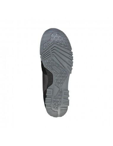 Sneakers de hombre Made in Italy -...