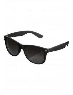 Gafas de sol Masterdiss unisex - Likoma black