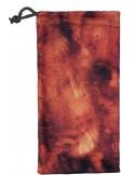 Gafas de sol Masterdiss unisex - Likoma amber