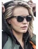Gafas de sol Masterdiss unisex - Likoma camo