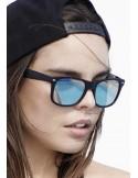 Gafas de sol Masterdiss unisex - Likoma mirror black
