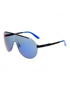 Gafas Carrera unisex - retro
