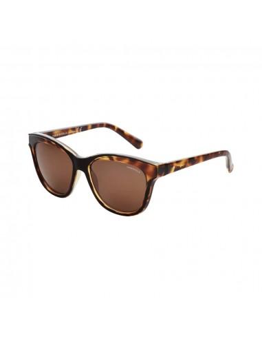 Gafas de sol Made in Italia - Alghero