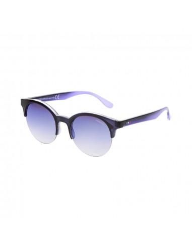 Gafas de sol Made in Italia - Procida