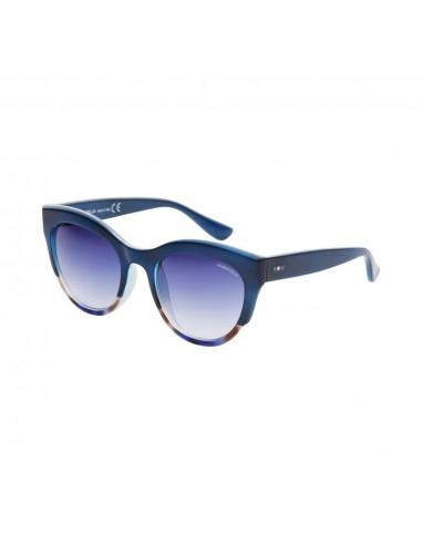 Gafas de sol Made in Italia - Varigotti