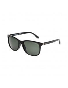 Gafas de sol Made in Italia - Positano