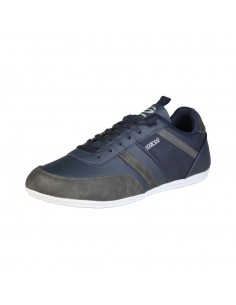 Zapatillas sparco wellington - blue