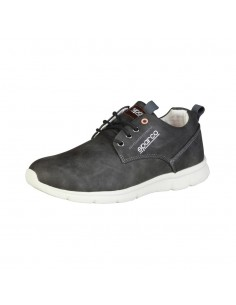 Zapatillas sparco LADOUX - GREY