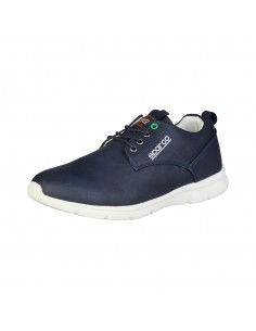 Zapatillas sparco LADOUX - BLUE