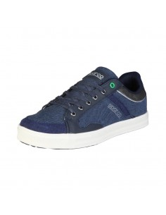 Zapatillas sparco MILLBROOK BLUE