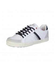 Zapatillas sparco WILMOT - WHITE