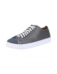 Sneakers Pierre Cardin Edgard - gris