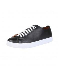 Sneakers Pierre Cardin Clement - noir