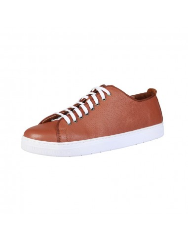 Sneakers Pierre Cardin Clement - noisette