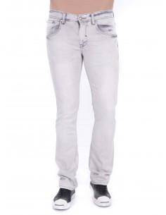 Jeans Sir Raymond Tailor 1022 - Grey
