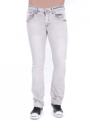 Jeans Sir Raymond Tailor 1022 - Grey