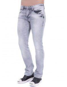 Jeans Sir Raymond Tailor 1001 - Grey