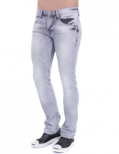 Jeans Sir Raymond Tailor 1001 - Grey