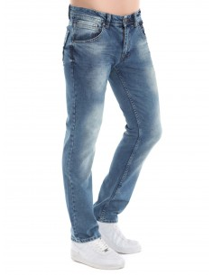 Jeans Sir Raymond Tailor 1036 PR - Blue