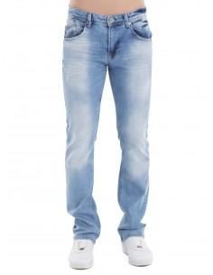 Jeans Sir Raymond Tailor 206 - Blue