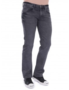Jeans Sir Raymond Tailor - 1024 - Grey Black