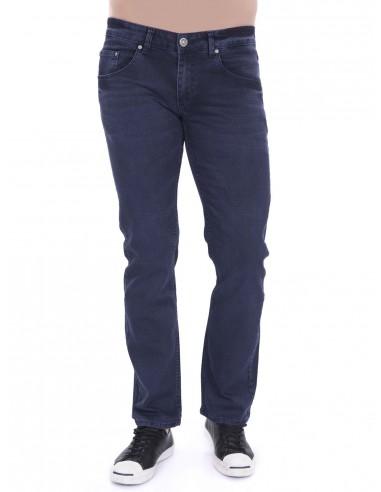 Jeans Sir Raymond Tailor - 1024 - Navy Black