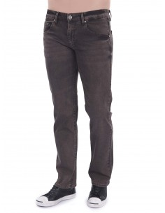Jeans Sir Raymond Tailor - 1024 - Brown