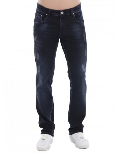 Jeans Sir Raymond Tailor - 1007 - Navy